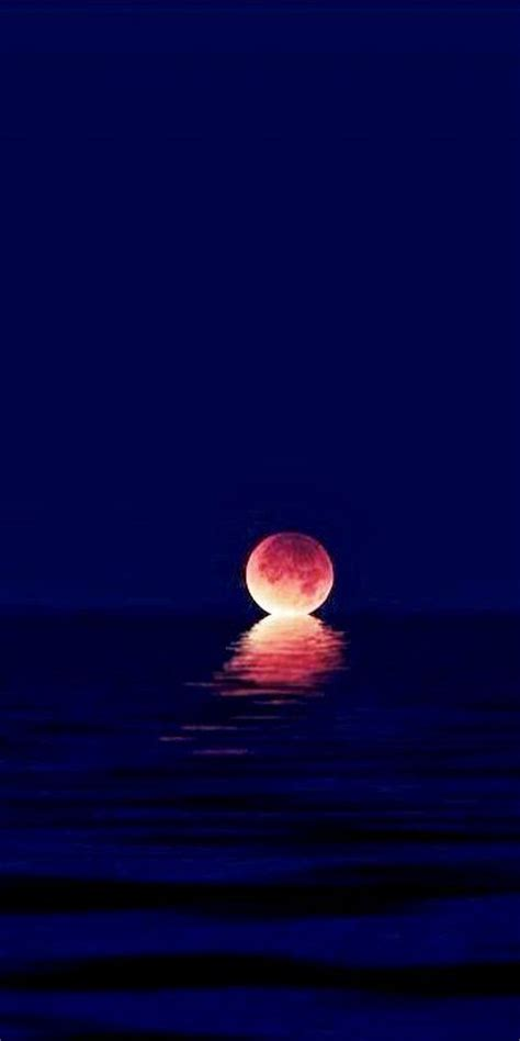 themes for eclipse indigo best 25 moon pics ideas on pinterest moon pictures