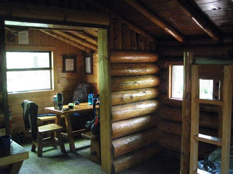 Porcupine Mountain Cabins by Black Coffee At Porcupine Mountains Intro Pt 1