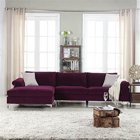 is velvet a good fabric for a couch product reviews buy modern large velvet fabric sectional