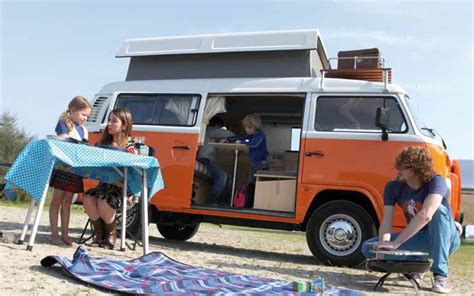Blus Kombi Seling 2 retro vw selling new microbus cer in the netherlands photo gallery motor trend