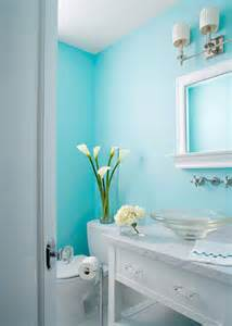 Cottage Bathroom Mirror » Home Design 2017