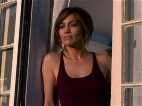 The Next Door Free by The Boy Next Door 2015 Rotten Tomatoes