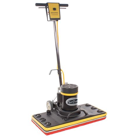 cleanfreak 174 28 quot oscillating floor machine