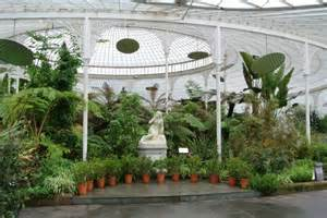 Botanic Gardens Glasgow Glasgow Botanic Gardens The Glasgow Gallivanter