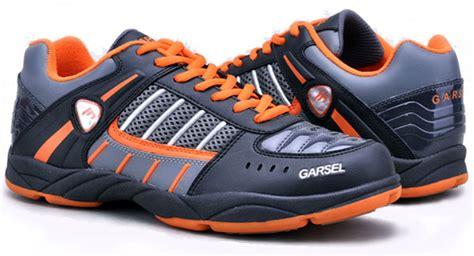 Sepatu Olah Raga Wanita Catenzo Ir 045 grosir sepatu murah 087823374631 pin bb 325b8b13 harga sepatu olahraga