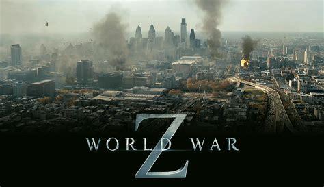 Cinema 21 World War Z | world war z movies aambar s reviews