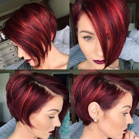 bonny weavon hairstyle best 25 asymmetrical pixie cuts ideas on pinterest asymmetrical pixie long asymmetrical