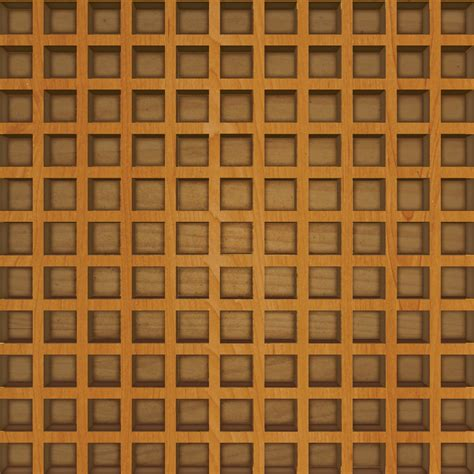 grid pattern wood perspective grid part 2 fadesigns