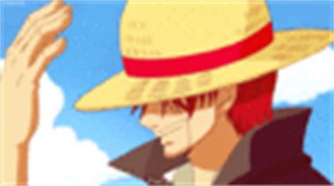 wallpaper luffy gif one piece images one piece charactor logo wallpaper and