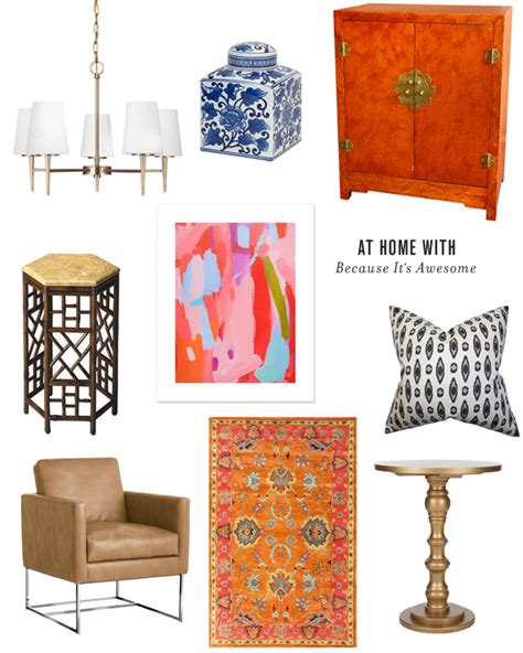 home decor websites like joss and main because it s awesome because it s awesome joss main