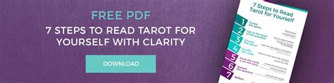 tarot for your self the art of asking powerful questions in your tarot readings biddy tarot blog