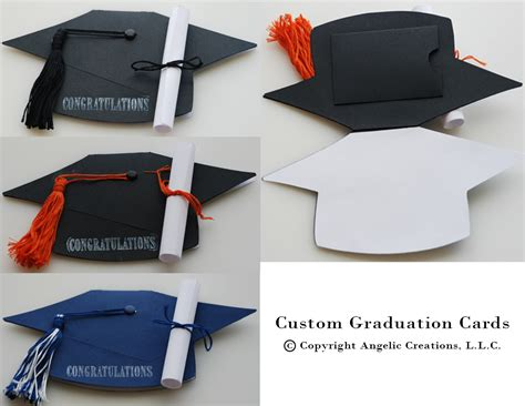 Graduation Gift Card - invitaciones graduacion on pinterest graduation cards apexwallpapers com