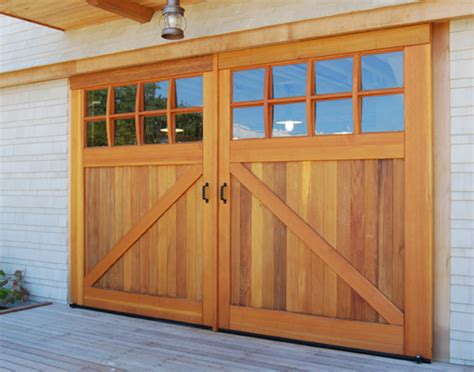 Barn Doors With Windows Ideas 10 Barn Door Designs Ideas 2015 2016 Interior Exterior Doors