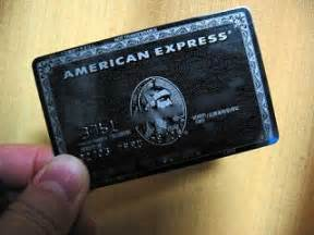 american express business card requirements american express centurion card who qualifies banking