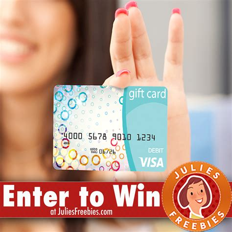 Frigo Cheese Sweepstakes - frigo cheese in the bag sweepstakes julie s freebies