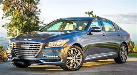 2019 Genesis G80 Coupe by 2019 Hyundai Genesis G80 Lease For Sale Sport Spirotours