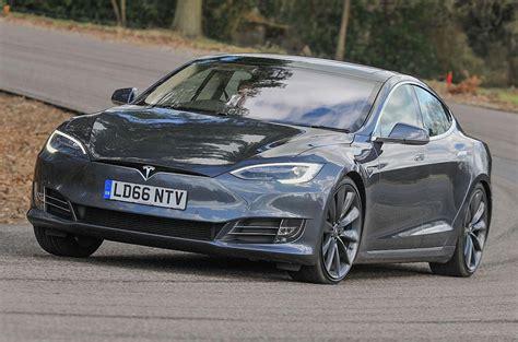 tesla model s uk price tesla model s review 2017 autocar