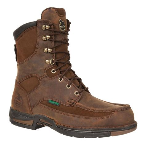 mens best work boots the best work boots for in 2016 2017