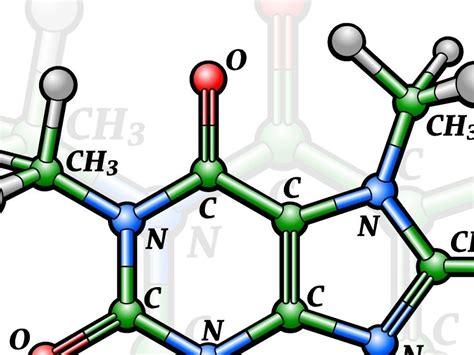 imagenes de quimica organica 191 no entend 233 s nada de qu 237 mica org 225 nica parte 2