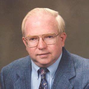 charles bean obituary albany kimbrell