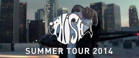 phish couch tour couch tour alert free phish alpharetta tour closer