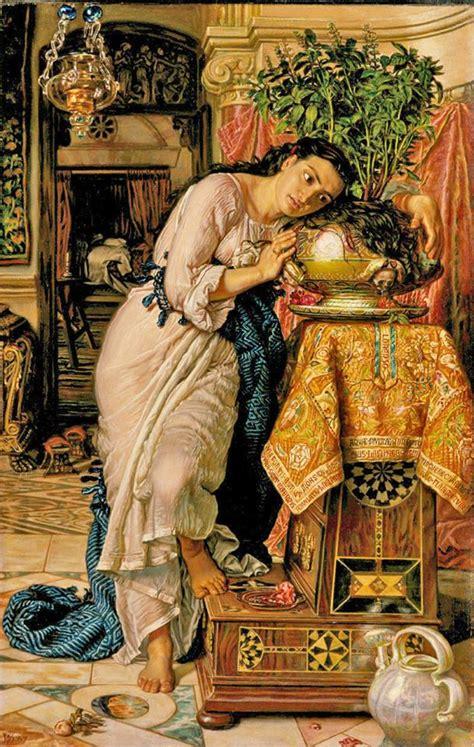 lisabetta e il vaso di basilico lisabetta da messina e il vaso di basilico aladin pensiero