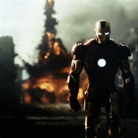 iron man wallpaper for macbook iron man wallpapers wallpaper cave