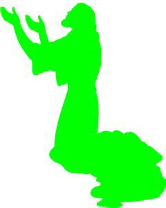 lime silhouette jesus in the manger silhouette free vector silhouettes