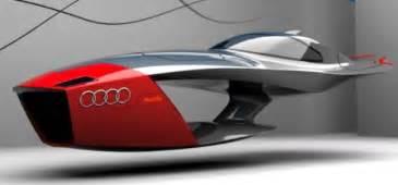 practical flying cars techfond technology news