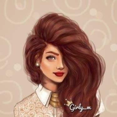 girlym