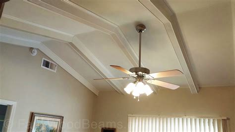 ceiling fans for cathedral ceilings vaulted ceiling peak fan mount integralbook com