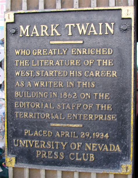 mark twain wikipedia file mark twain museum virginia city nv 5853786121 jpg