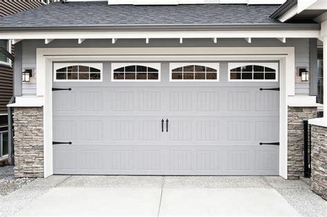 Garage Doors Troubleshooting Troubleshooting Garage Door Opener Problems