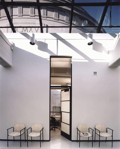 mit school of architecture planning mit school of architecture mit school of architecture and planning leers weinzapfel