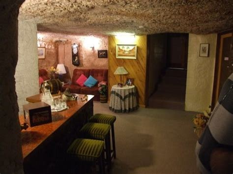 s underground home coober pedy top tips before you