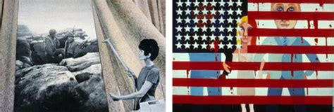 martha rosler cleaning the drapes where were the lesbian pop artists melissa huang