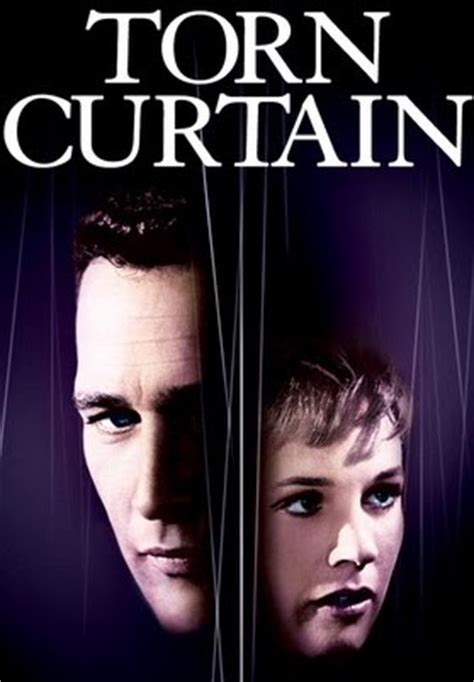 television torn curtain torn curtain movies tv on google play