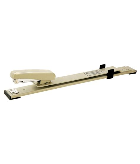 Stapler Jilid Kangaro Hd 23l24 Fl kangaro throat manual stapler ds 45l available at snapdeal for rs 384