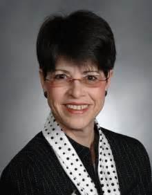 Barnes Law Firm Trustee Spotlight Signe S Gates Susquehanna University