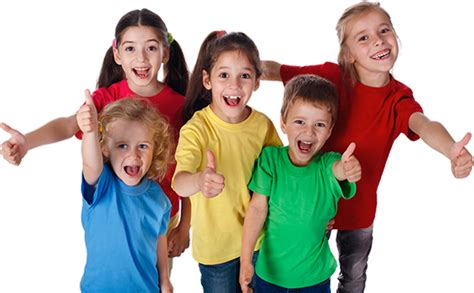kid s kids sport transparent png png mart