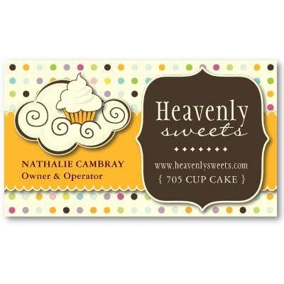 twitch business card templates custom design business card templates and whimsical