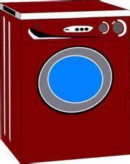 lavabo quizlet muebles de la casa flashcards quizlet