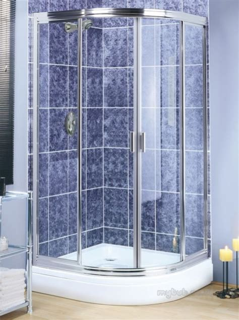 Daryl Shower Door Kohler Daryl 1000 Cyan Quadrant Panels Slv Cl Daryl