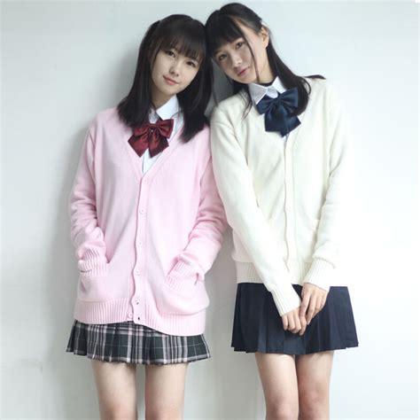 Japan Sweater sweaters japan