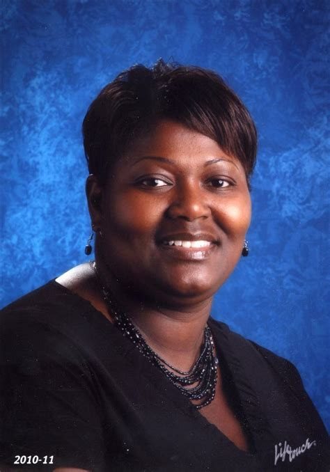 James A. Shanks Middle School: Teachers - Catina Simmons ... Library Flagler College