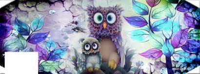 owl lover owl lover facebook covers owl lover fb covers owl lover