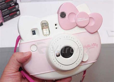 Fujifilm Instax Mini Hello Package fujifilm instax mini instant pink