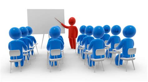training cliparts staff training clipart clipart suggest