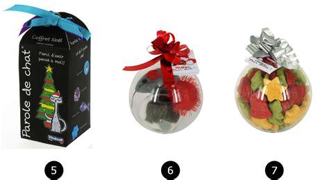 chion candele catalogo coffret cadeau pour noel noel 2017
