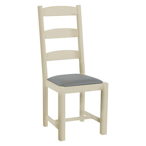 lewis country dining chair new rrp 163 75 ebay